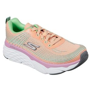 Skechers colorate adidașii cu platformă Max Cushioning Elite - 39 imagine