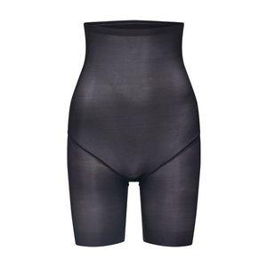MAGIC Bodyfashion Pantaloni modelatori negru imagine