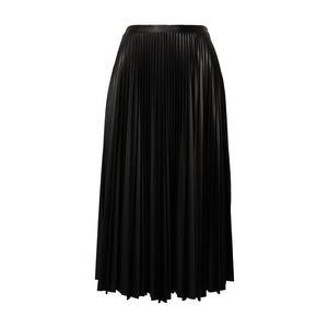 GUESS Fustă 'Ramona' negru imagine
