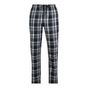 Pijama barbati Maxim imagine
