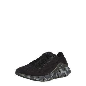 REEBOK Pantofi sport 'Zig Kinetica' negru imagine