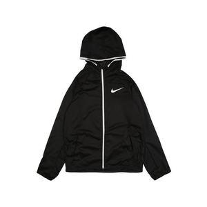 Nike - Geaca imagine