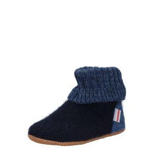 Papuci de casă barbati imagine