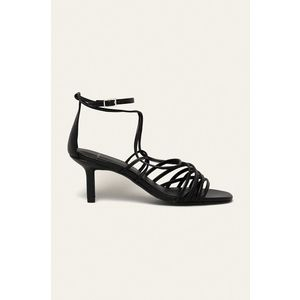 Vagabond - Sandale de piele Amanda imagine