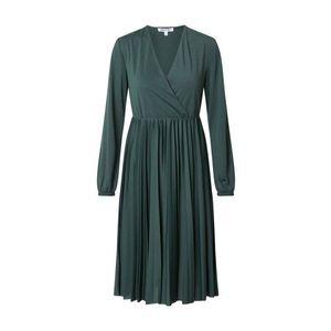 ABOUT YOU Rochie 'Dana' smarald / verde imagine