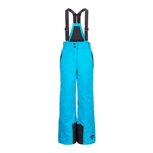 KILLTEC Pantaloni sport 'Gandara' azur imagine