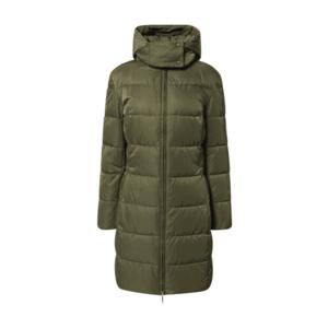HUGO Palton de iarnă 'Fleuris-1' oliv imagine