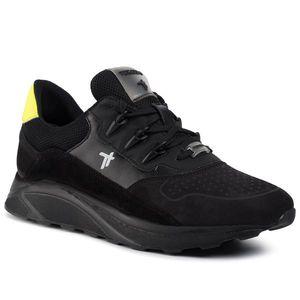 Sneakers TOGOSHI - TG-12-03-000100 601 imagine