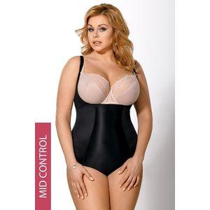 Body Sanremo Big, efect modelator imagine