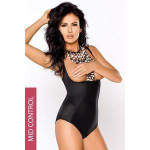 Body Sanremo cu efect modelator imagine