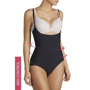 Body modelator Blasa imagine