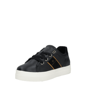 GANT Sneaker low negru imagine