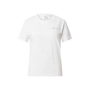 10k Tricou alb imagine