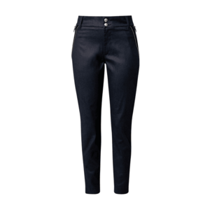 MOS MOSH Jeans 'Milton' denim albastru imagine