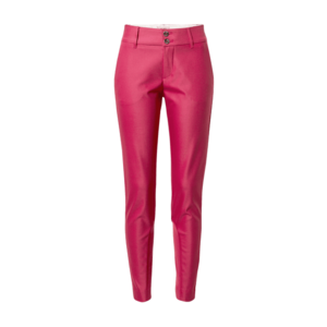 MOS MOSH Pantaloni 'Blake Night' roz imagine