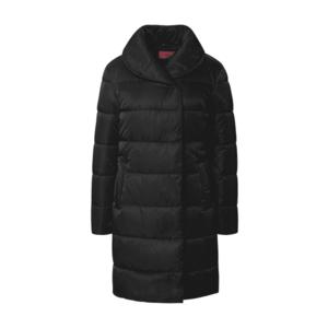 HUGO Palton de iarnă 'Fasara-1' negru imagine