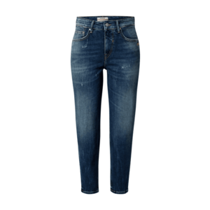 Gang Jeans 'Gloria' denim albastru imagine