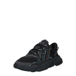 ADIDAS ORIGINALS Sneaker low 'Ozweego' negru imagine