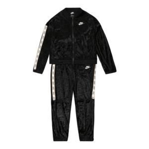 Nike Sportswear Trening negru imagine