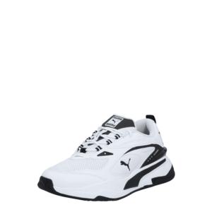 PUMA Sneaker low 'RS-FAST' negru / alb imagine