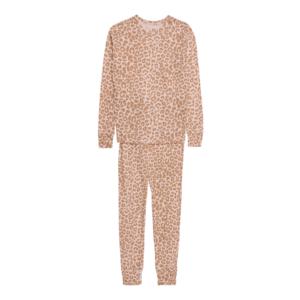 GAP Pijamale roz imagine
