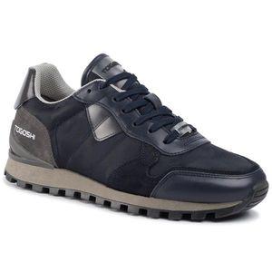 Sneakers TOGOSHI - TG-12-03-000093 607 imagine