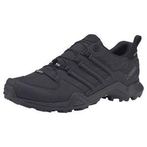 Pantofi sport de piele - rezistenti la apa imagine