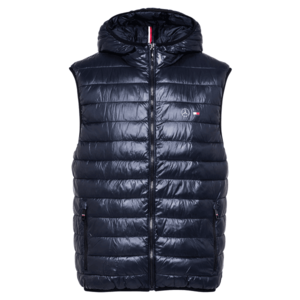 Tommy Hilfiger Bărbați Vestă imagine