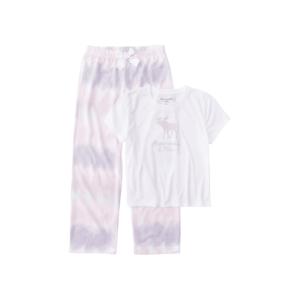 Lenjerie & Pijamale Femei imagine