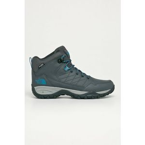 The North Face - Pantofi Storm Strike II imagine