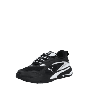 PUMA Sneaker low 'RS-FAST' negru / alb imagine