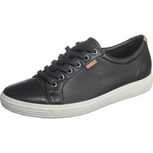 Pantofi casual dama Ecco imagine