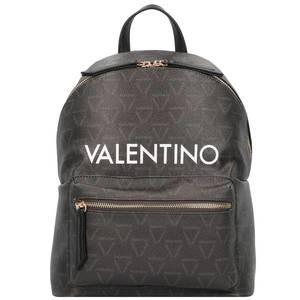 Valentino by Mario Valentino Rucsac 'Liuto' negru / gri imagine