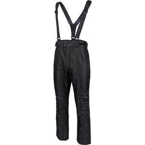 ALPINE PRO BELL M - Pantaloni de schi bărbați imagine