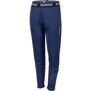 Băieți > Îmbrăcăminte > Pantaloni și pantaloni de trening > Pantaloni de trening imagine