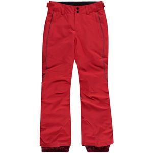 O'Neill PG CHARM REGULAR PANTS 140 - Pantaloni de schi/snowboard fete imagine