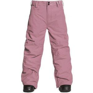 Horsefeathers SPIRE YOUTH PANTS M - Pantaloni de schi/snowboard copii imagine