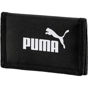 Puma Bărbați Portofel imagine