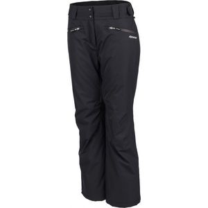 Reaper ERIKA XL - Pantaloni snowboard damă imagine