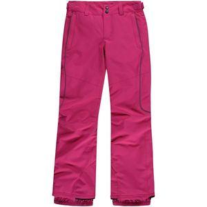 O'Neill PG CHARM REGULAR PANTS 164 - Pantaloni de schi/snowboard fete imagine