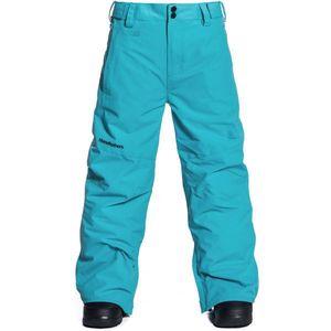 Horsefeathers SPIRE YOUTH PANTS L - Pantaloni de schi/snowboard copii imagine