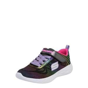 SKECHERS Sneaker 'GO' negru imagine