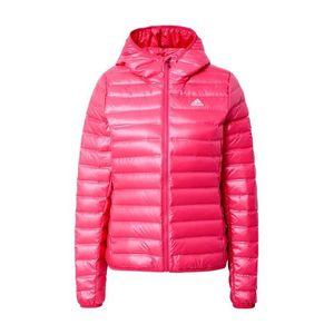 ADIDAS PERFORMANCE Geacă outdoor 'Varilite' roz imagine