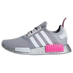 ADIDAS ORIGINALS Sneaker gri / roz / alb imagine