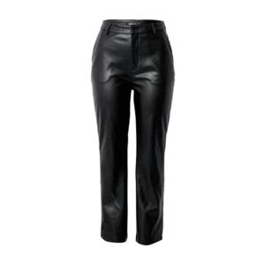 Gina Tricot Pantaloni 'Lisa' negru imagine