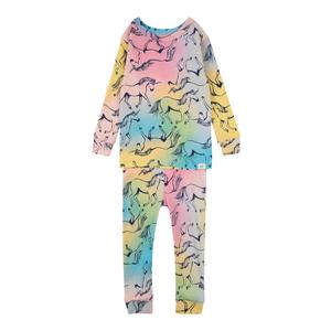 GAP Pijamale culori mixte imagine