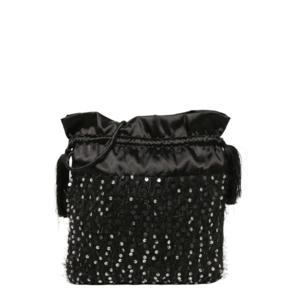 Vero Moda Curve Clutch 'JADA' negru imagine