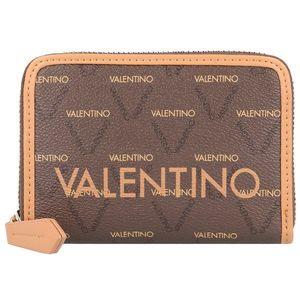Valentino by Mario Valentino Portofel 'Liuto' maro / maro deschis / maro închis imagine