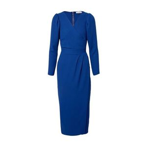 Closet London Rochie albastru imagine