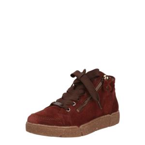 ARA Sneaker low pueblo imagine